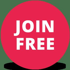 How To Join Oriflame Sri Lanka